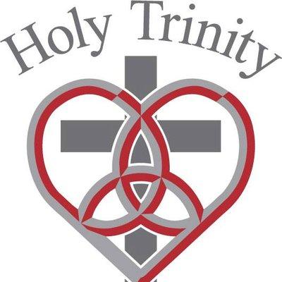 Holy Trinity Sudbury Holytrinitysud Twitter