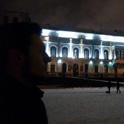 Denis (@Denisindrakoto) Twitter profile photo