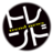 The profile image of trend_news_jp