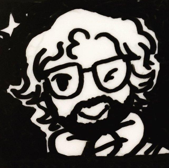 Henry Faber avatar