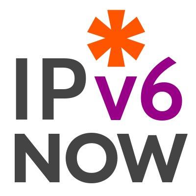 ipv6now