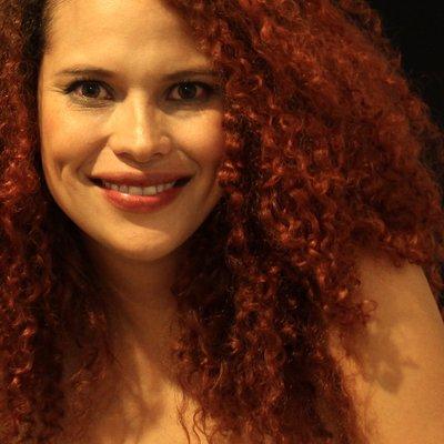 Diana Carolina Londoño Mosquera