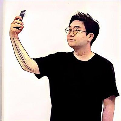 Freekino_Jaeho