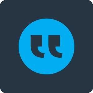 ANZ Blog BlueNotes  Logo