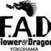F.A.D YOKOHAMA