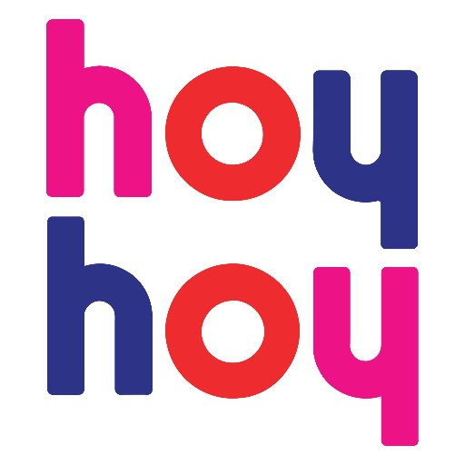 @hoyhoynl