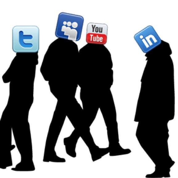 Estudiante de #MarketingyPublicidad del mundo #Publicitario En el pasado, eras lo que tenías. Ahora, eres lo que compartes.
