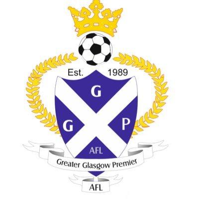 greater glasgow amateur football