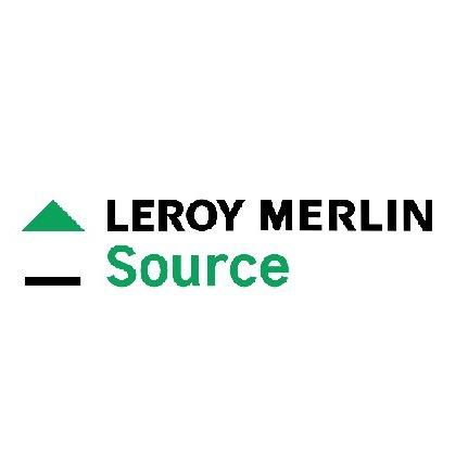 leroy merlin on line simple leroy merlin screenshot with. Black Bedroom Furniture Sets. Home Design Ideas