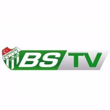 bursasportv73