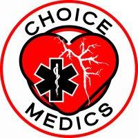 Choice Medics