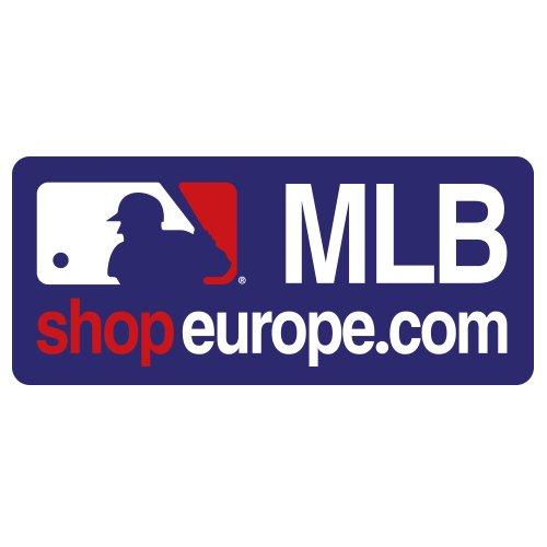 e1ff08104 MLB Shop Europe (@MLBshopEU) | Twitter