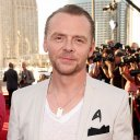 Photo of simonpegg's Twitter profile avatar