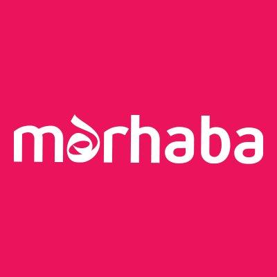 @marhaba