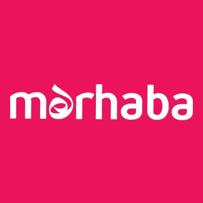 Marhaba services on twitter be our valentine when you travel marhaba services m4hsunfo