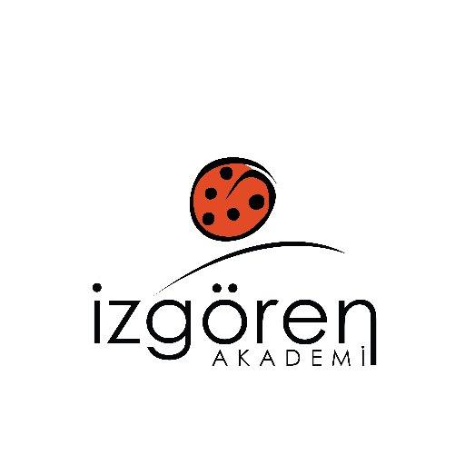 @izgorenakademi twitter profile photo
