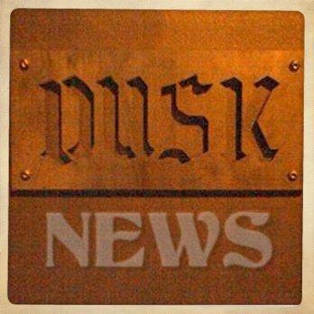 DuskNews_net