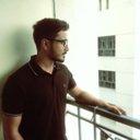 Bhargav Roy (@007bhargavroy) Twitter
