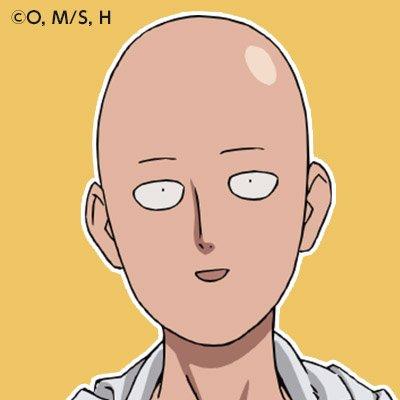 【人工無能】宮崎3 (@fuji500hg) | Twitter