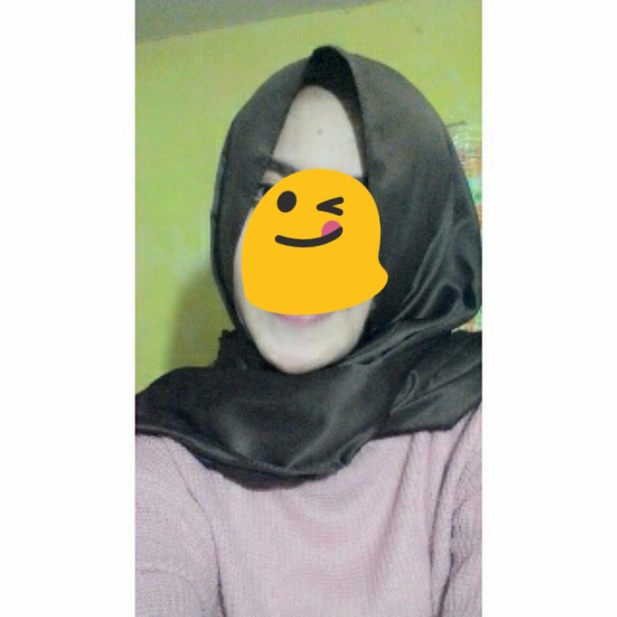Foto foto cewek hijab ngemut kontol sampai crot phrase simply