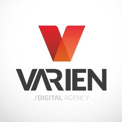@VarienDigital