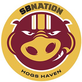 Hogs Haven | Social Profile