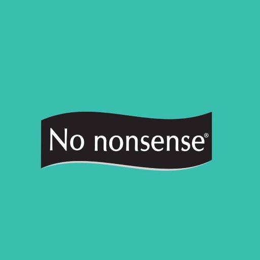 @BeNononsense