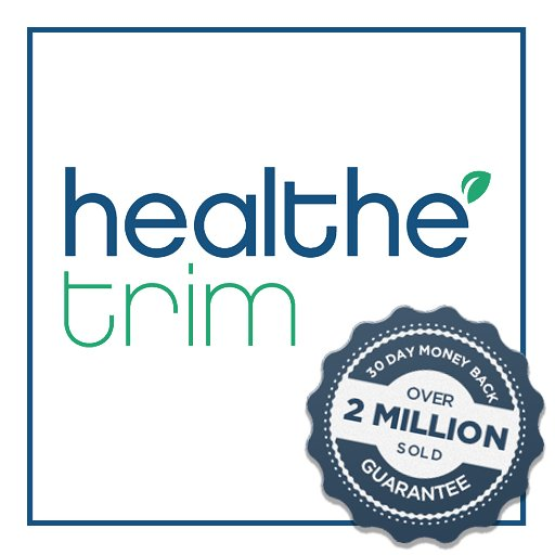 Healthe Trim