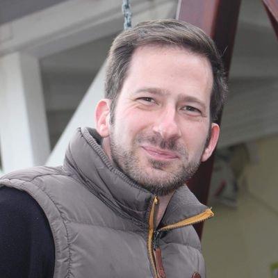 Gábor Póth