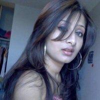 Punam_Singh