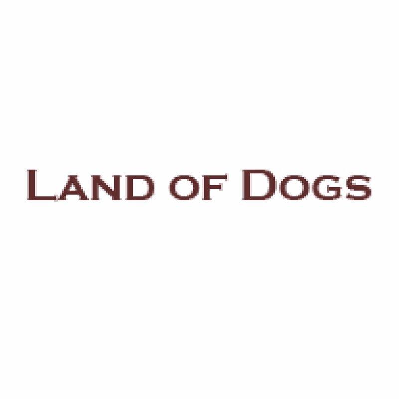 LandOfDogs