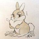 nanako (@0126_naniee) Twitter