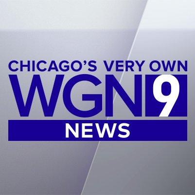 WGN TV News (@WGNNews )