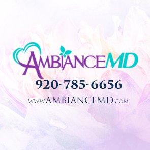 Ambiance MD