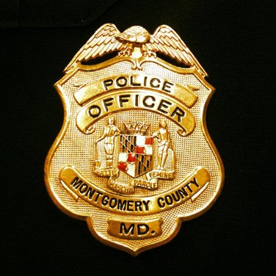 Montgomery County Department of Police (@mcpnews) | Twitter