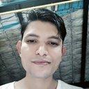 Yam Thapa (@5d37263e22c8496) Twitter