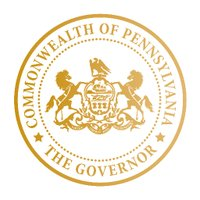 Office of the Governor (@GovernorsOffice) Twitter profile photo