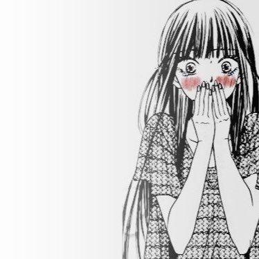 Anime Queen 3 Ava Majorotakunerd Twitter