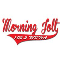 WDHA Morning Jolt | Social Profile