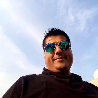 Darshan H Sheth   ✨