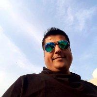 Darshan H Sheth   ✨ @Iamdarshan
