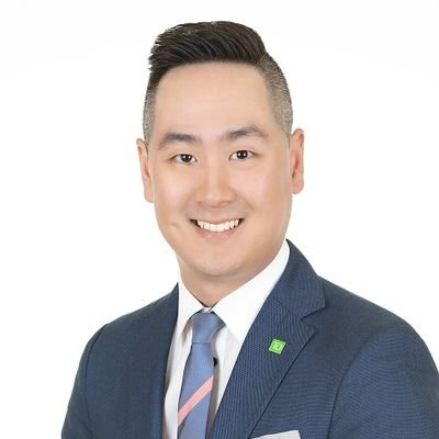 TD Mobile Mortgage Specialist