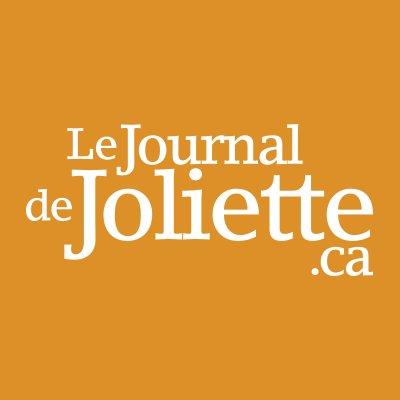 """Résultat de recherche d'images pour """"le journal de joliette logo"""""""