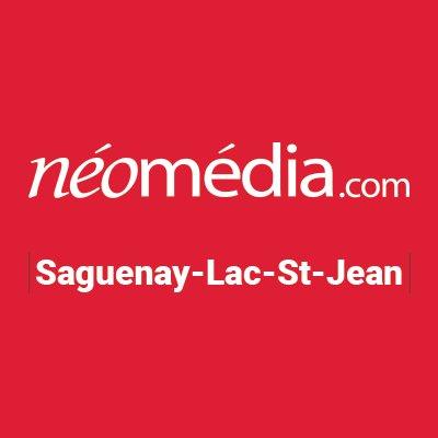 Néomédia SagLac