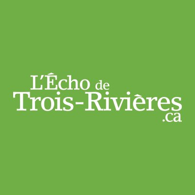 lecho3rivieres
