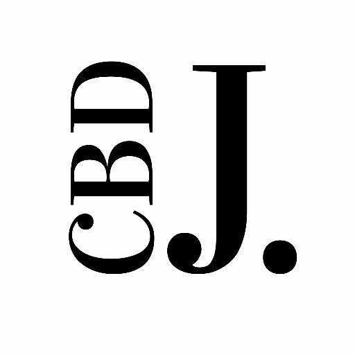 CBD Journal