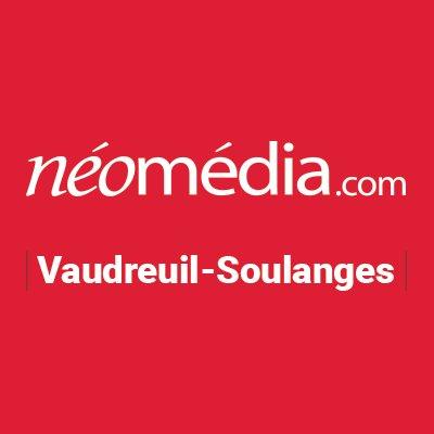 neomedia_vs