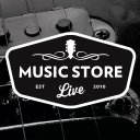 Photo of musicstorelive's Twitter profile avatar