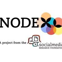 NodeXL Pro
