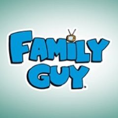 Family Guy TV